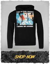 band sweaters band merch widest selection in uk from 4 99 pulp