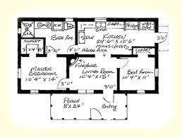 large 2 bedroom house plans 2 bedroom house plans 2 bedroom house plans with single garage 2