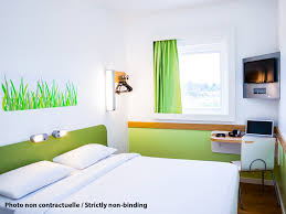 chambres d h es ajaccio hotel in ajaccio ibis budget ajaccio