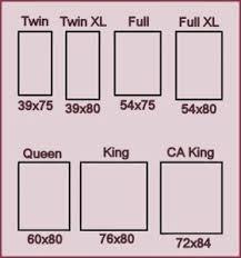 Crib Size Mattress Bed And Crib Size Dimensions Mattress King Pro
