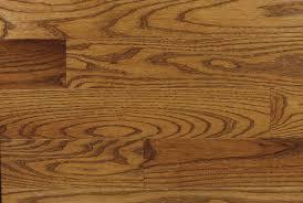 ottawa hardwood flooring hardwood flooring store in ottawa
