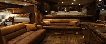 outlaw conversion 2 sofas awesome custom leather sofa sleepers