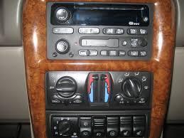 maxima god 2002 oldsmobile silhouettegls extended minivan specs