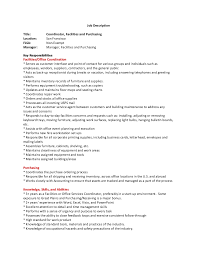 Job Hopper Resume by Advertising Production Manager Cover Letter