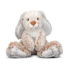 dolls u0026 bears bears find cuddle barn products online at stuffed animals and plush toys stuffed toys melissa u0026 doug