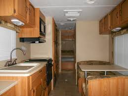 2010 palomino puma 25rs travel trailer lexington ky northside rvs