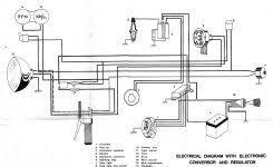 2003 hyundai santa fe purge control valve car won u0027t start i u0027ve