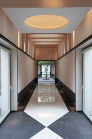 47 best avalon corridors images on pinterest architecture hotel