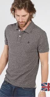 men s men clothing t shirts polos fatface com