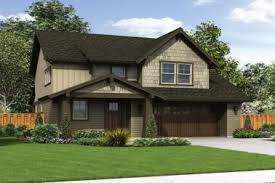 cottage style house plans 12 craftsman cottage style house plans craftsman house plans with