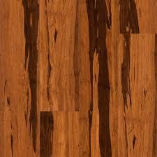 5 8 x 3 3 4 golden zebra strand bamboo morning lumber
