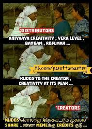 Meme Creators - meme creators kakakapo