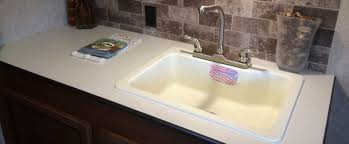 Kitchen Sink Covers Rv Sink Covers Of Kitchen Sinks And Bathroom Strikingly Bedroom