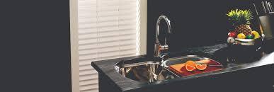 Kitchen Sinks Brisbane by Kitchen Sinks Archives Everhard