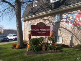 Apartments For Rent In Buffalo Ny Kenmore Development by Tonawanda Ny Apartments For Rent Apartment Finder