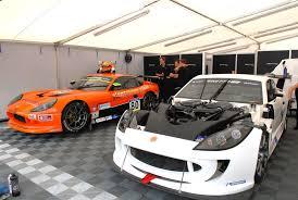 Motorsport Awning For Sale Plans