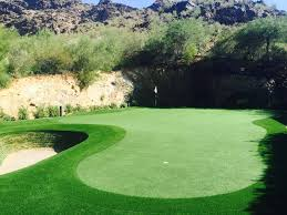 Building A Backyard Putting Green Imagine Your Very Own Backyard Golf Greens We Make It Possible
