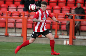 Seeking Preview Witton Albion V Hednesford Town Match Preview Northwich Guardian
