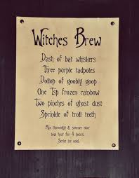 84 Best Witches Images On Pinterest Witches Halloween Witches by Best 25 Halloween Spell Book Ideas On Pinterest Halloween
