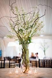 branches for centerpieces diy branch centerpieces weddings do it yourself wedding