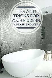 warm modern bathroom exhaust fan light stunning simple bathroom