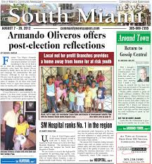 8 7 2012 south miami news by community newspapers issuu