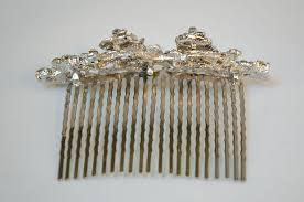 vintage comb hair comb archives bumble b boutique