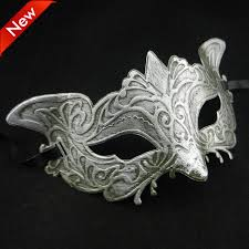 venetian masquerade mask aliexpress buy venetian masquerade mask on stick colorful