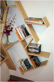 corner shelving unit ideas excellent tips of wooden floating