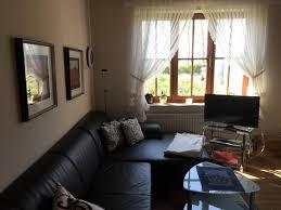 Wohnzimmer 40 Qm Urlaub An Der Nordsee Bei Familie Haack Brösum