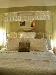 bed rooms windows marge u0027s custom slipcovers