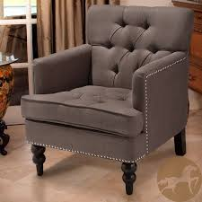 Overstock Armchair 81 Best Living Room Furniture Images On Pinterest Living Room