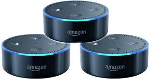 amazon echo for 100 black friday home depot amazon echo dot only 33 32 each regularly 49 99