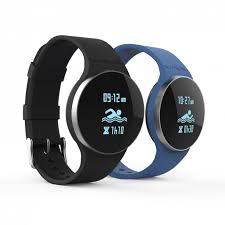 sleep activity bracelet images Ihealth wave activity swim and sleep tracker jpg
