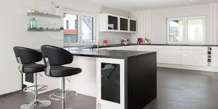Wohnzimmer Bar Beleuchtet Nobilia Küche Mit Exklusiver Ambiente Beleuchtung Das