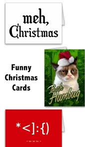 funny christmas card templates free 50 best funny christmas cards images on pinterest funny 14 funny christmas cards worth sending