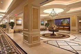 harrah s hotel new orleans front desk harrahs new orleans casino hotel new orleans united states of