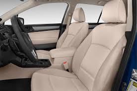 subaru seat belt 2017 subaru outback reviews and rating motor trend