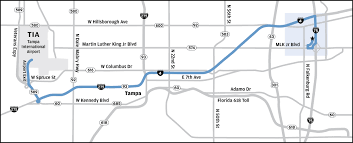 Columbia College Chicago Campus Map by Jpmc 2013 Preliminary Proxy Statement