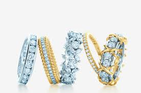 most expensive earrings in the world the most expensive jewelry brands in the world jewelry branding