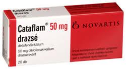 Obat Hct diclofenac potassium 50 mg obat untuk apa ethinylestradiol