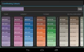 dulux colour concept android app google play the most popular