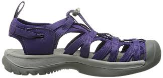 keen sale shoes keen whisper women u0027s walking sandals ss16 45