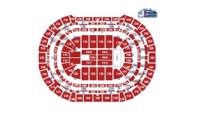 pepsi center floor plan rescheduled bruno mars altitude tickets