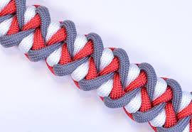 paracord bracelet youtube images Make the quot wicked twister quot paracord survival bracelet jpg