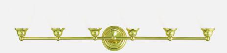 Polished Brass Bathroom Lighting Fixtures by 100 Ideas Brass Bathroom Lighting Fixtures On Vouum Addlocalnews Com