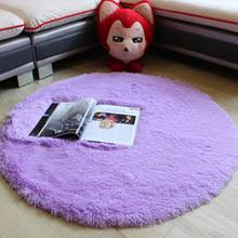 Large Outdoor Rugs Popular Outdoor Rugs Large Buy Cheap Outdoor Rugs Large Lots From