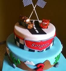 cars cake tartas cakes pinterest car cakes and cake