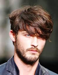 best mens hair styles for slim faces mens hair style medium google 検索 novchan79 pinterest