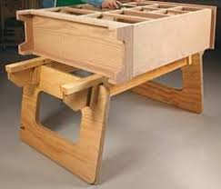 Free Wood Workbench Designs by Best 25 Sawhorse Plans Ideas On Pinterest Diy Sawhorse Folding